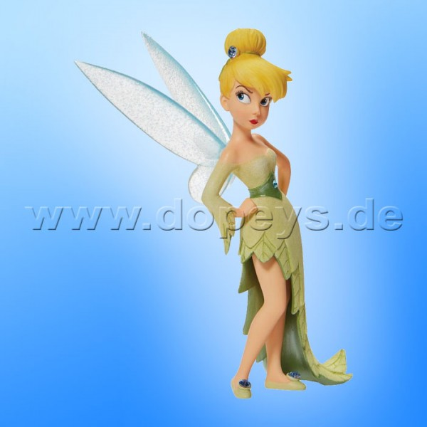Disney Showcase Collection - Tinker Bell Figur 6009028 Couture de Force