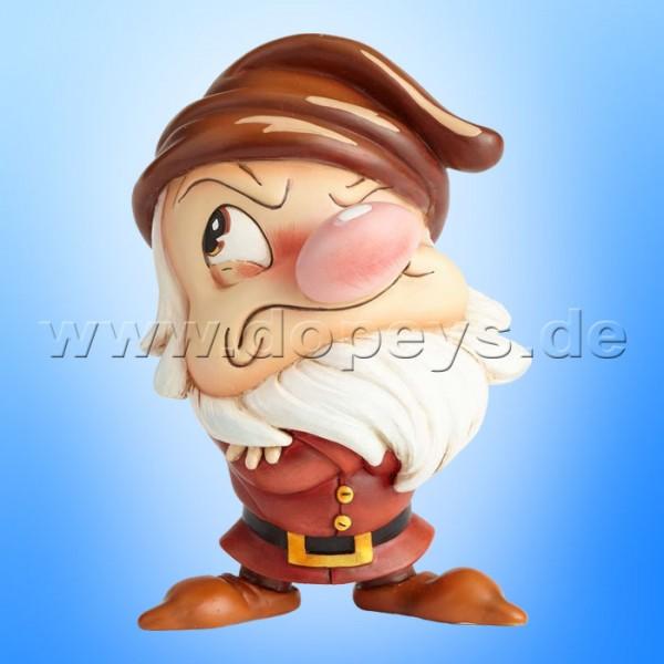 "Miss Mindy Disney Figur von Enesco ""Brummbär"" 4058890"