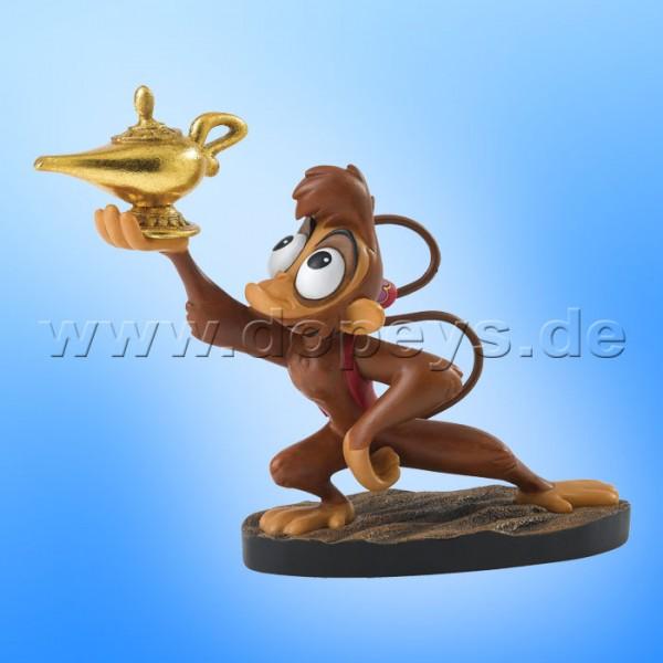 Enchanting Disney Collection - Abu (Mischievous Thief) Figur A28076