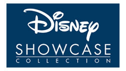 Disney Showcase Collection