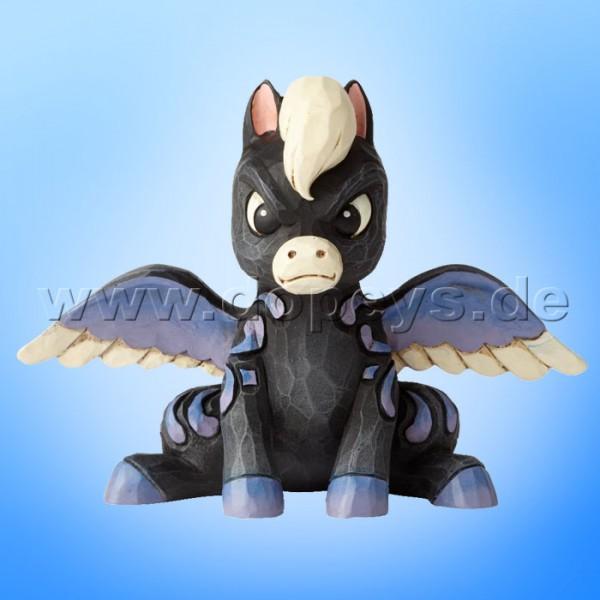 """Disney Traditions / Jim Shore Figur von Enesco """"Mini Pegasus"""" 6000960"""