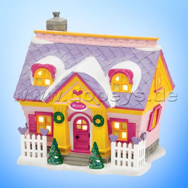 Disney Village - Minnie's Haus A30086