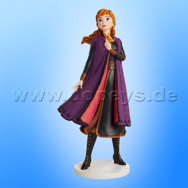 Disney Showcase Collection - Anna Figur aus Die Eiskönigin 2 6005682
