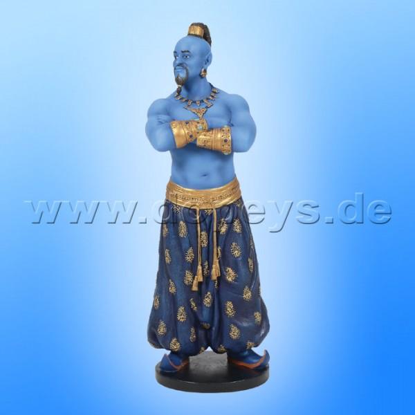 Disney Showcase Collection - Dschinni Figur 6005680 Live Action