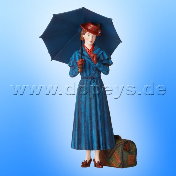 Disney Showcase Collection - Mary Poppins Rückkehr Figur 6001659 Live Action