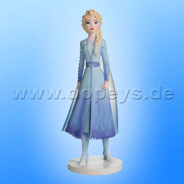 Disney Showcase Collection - Elsa Figur aus Die Eiskönigin 2 6005683