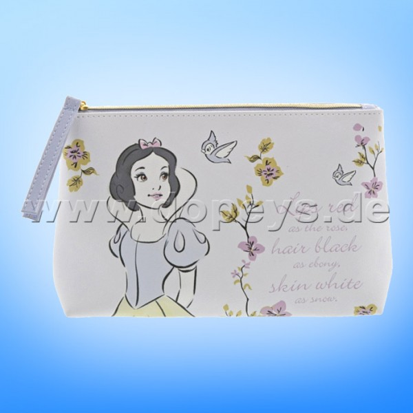 Disney Enchanting Collection - Schneewittchen Kosmetiktasche A29796