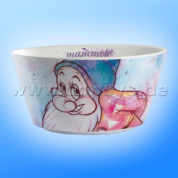 """Disney Müslischale / Müslischüssel """"Pimpel"""" im italienischen Design, 52 cl"""