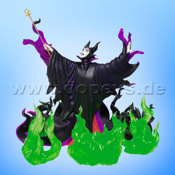 Disney Grand Jester Studios - Maleficent Figur (Limited Edition) 6003655