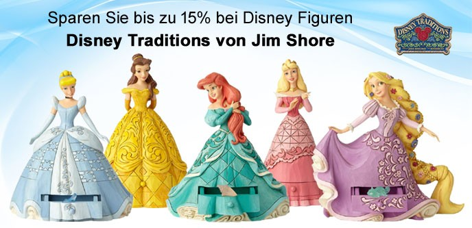 Disney Traditions Figuren Spiele Puzzle Und Mehr Dopeys