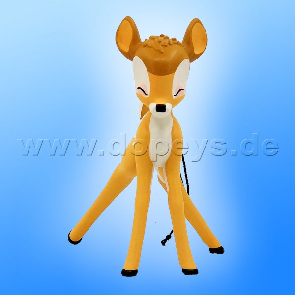 """Kurt S. Adler - Disney """"Bambi"""" Weihnachtsanhänger / Ornament DN33010"""