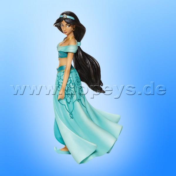 Disney Showcase Collection - Prinzessin Jasmin Figur 6008691 Couture de Force