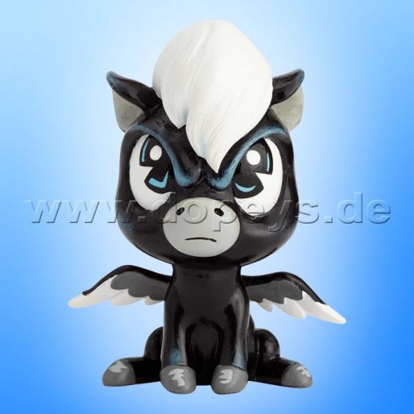 """Miss Mindy Disney Figur von Enesco """"Pegasus"""" 6001167"""