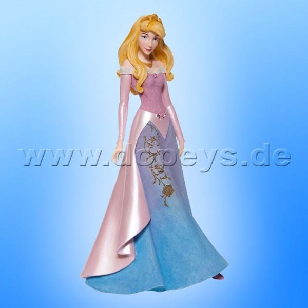 Disney Showcase Collection - Prinzessin Aurora Figur 6008690 Couture de Force