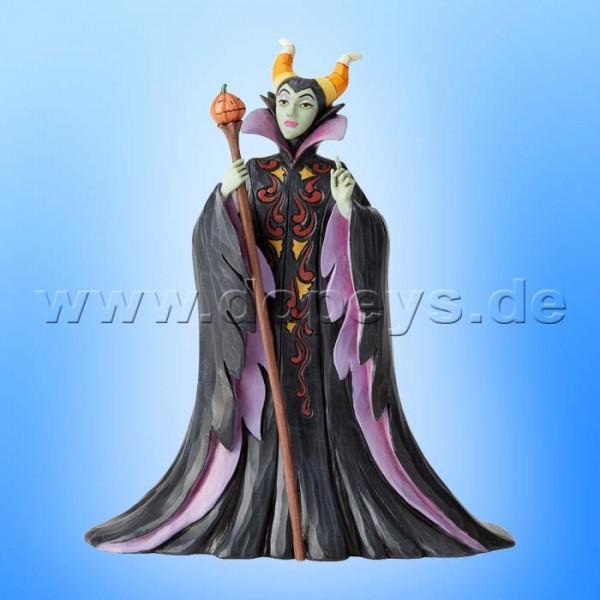 Candy Curse (Maleficent Halloween) Figur von Disney Traditions / Jim Shore - Enesco 6002834