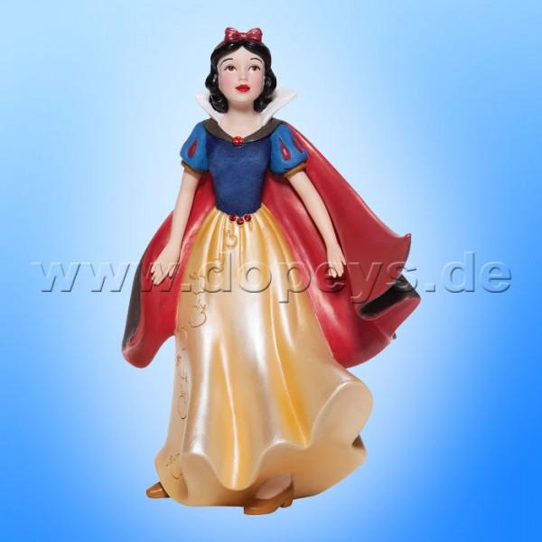Disney Showcase Collection - Schneewittchen Figur 6007186 Couture de Force
