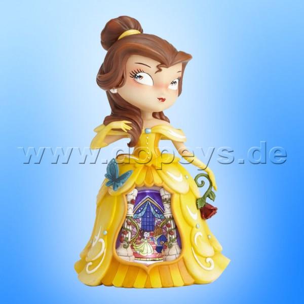 """Miss Mindy Disney Figur von Enesco """"Belle"""" (Die Schöne und das Biest) 4058887"""